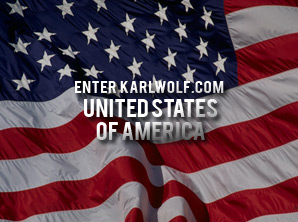 Enter Karlwolf.com USA